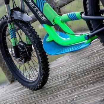 photo vélo