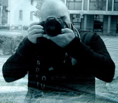 photo sebastien-rusnarczyk-vendeevousandco